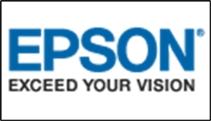 http://www.foxviewnet.com/images/epson-logo.jpg