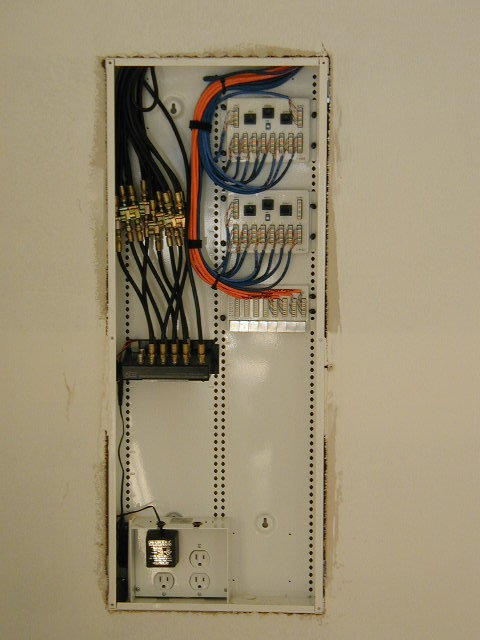 fox view network installations page